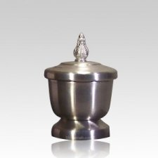 Everlasting Small Cremation Urn