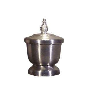 Everlasting Small Cremation Urn