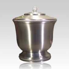 Everlasting Cremation Urn