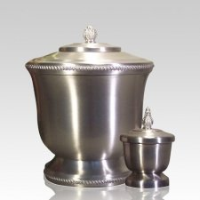 Everlasting Cremation Urns