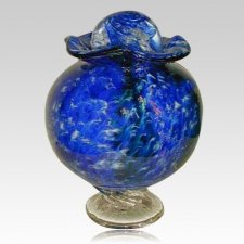 Capricorn Companion Cremation Urn