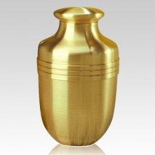 Vestige Cremation Urn