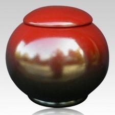 Ember Art Cremation Urn