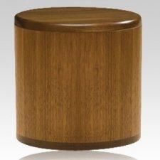 Barillet Cherry Cremation Urn