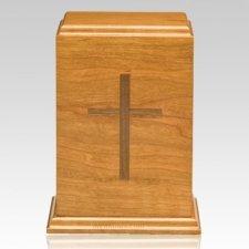 St Thomas Wood Cremation Urn