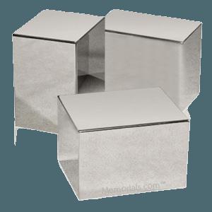 Contempique Cremation Urns