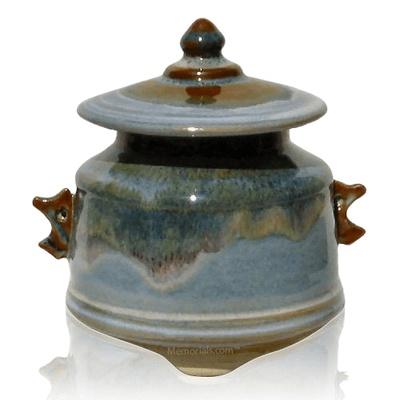 Nebo Children Cremation Urn