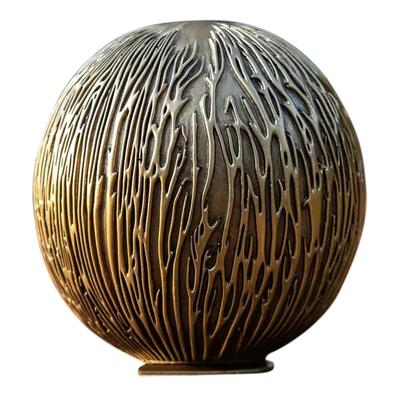 Tricity Cremation Urn