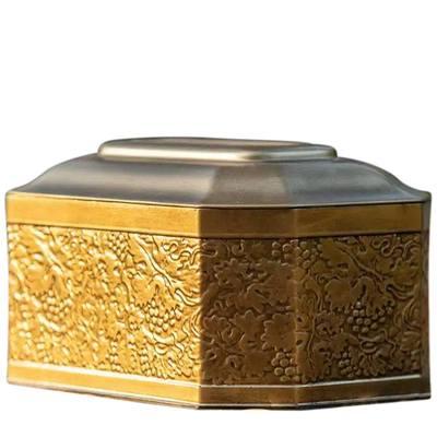 Legnica Cremation Urn