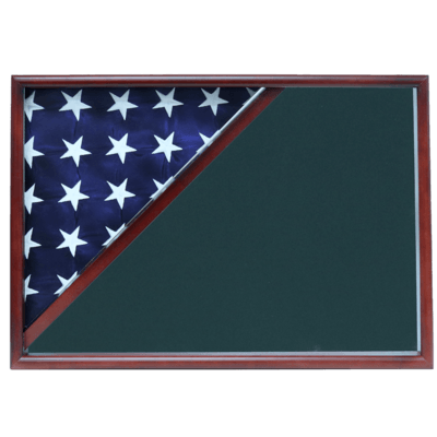Memorial Shadow Box Display Cases