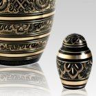 Eternity Keepsake Cremation Urn