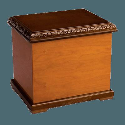 Concerta Companion Cremation Urn