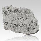 Youre Special Rock