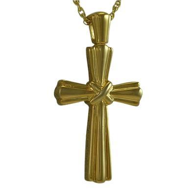 Stalk Cross Keepsakes Jewelry II