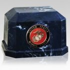 Accolade Marines Cremation Urn