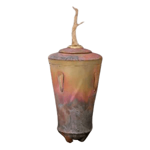 Adoeete Cremation Urn