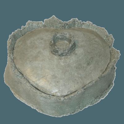 Agapios Cremation Urn