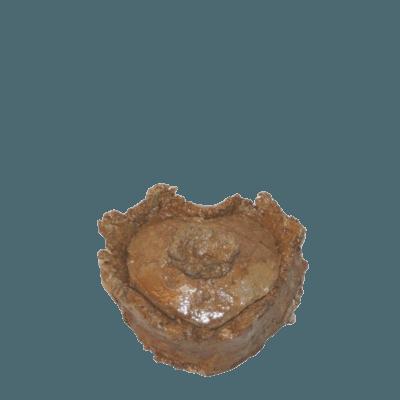 Agapios Keepsake Cremation Urn