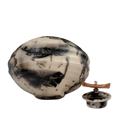 Ahote Cremation Urn