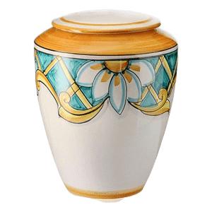 Allegro Ceramic Companion Urn