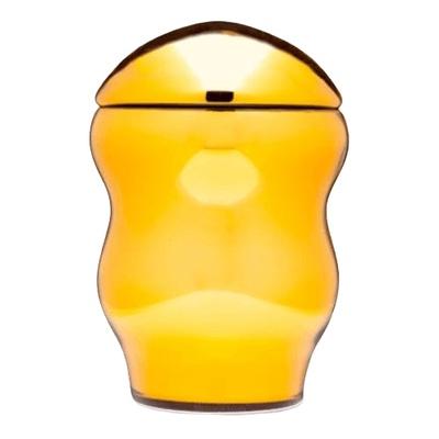 Always Glass Cremation Urn