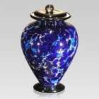 Amato Companion Cremation Urn