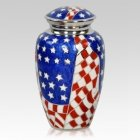 America Cremation Urn