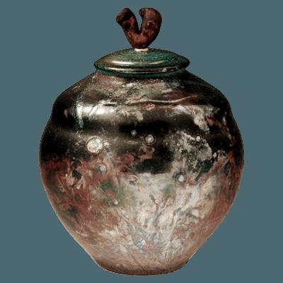 Anapo Cremation Urn