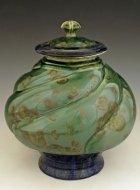 Josi Art Cremation Urn