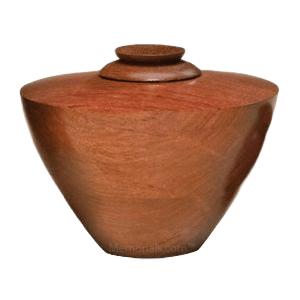 Attica Small Urn