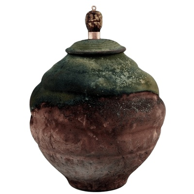 Avatar Cremation Urns