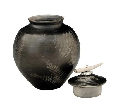 Ayashe Child Cremation Urn