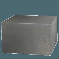 Basilica Companion Cremation Urn