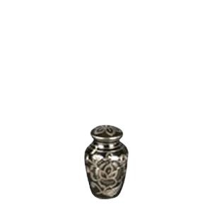 Josie Keepsake Cremation Urn