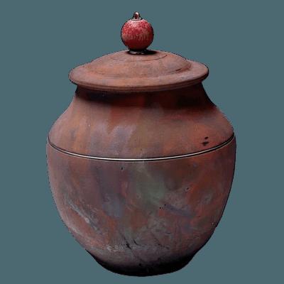Bemidii Cremation Urn