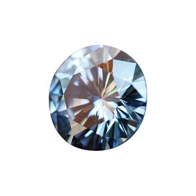 Blue Cremation Diamond IV