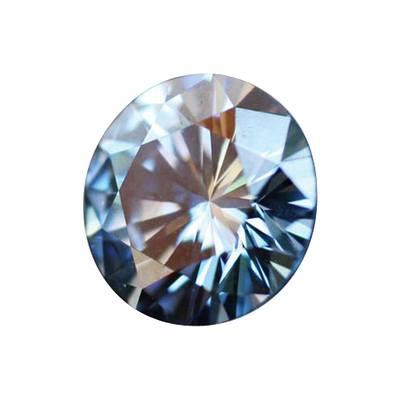 Blue Cremation Diamond VI