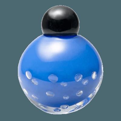 Blue Harmony Child Cremation Urn