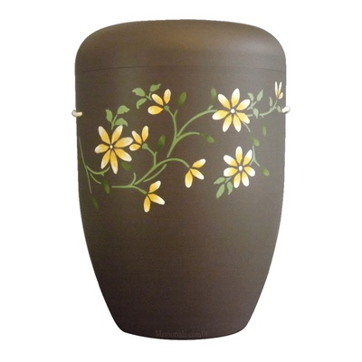 Potpourri Biodegradable Urn