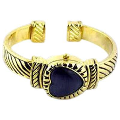 Purity Cremation Bracelet
