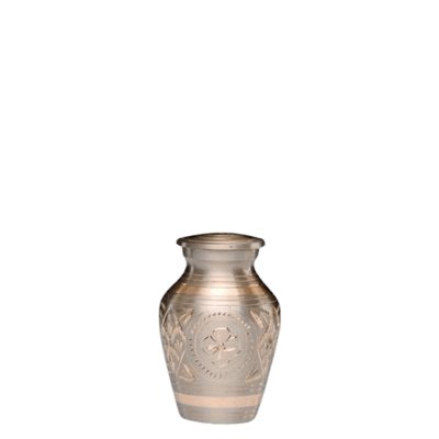 Empire Keepsake Cremation Urn