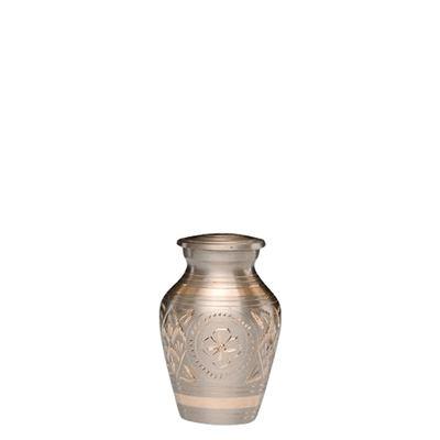 Empire Keepsake Cremation Urn