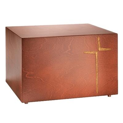 Chiesa Cremation Urn