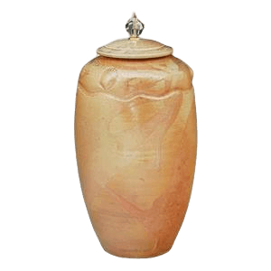 Chippewa Cremation Urns