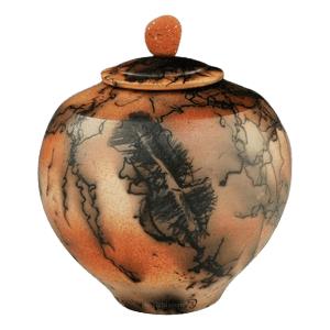Coast Cremation Urn