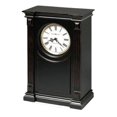 Congressional Clock Cremation Urn