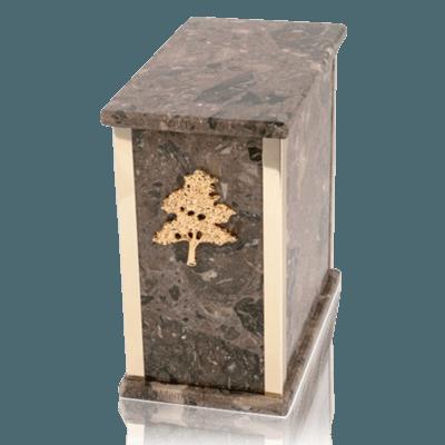 Designer Rosatica Cremation Urns
