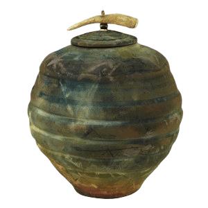 Dene Tha Cremation Urn