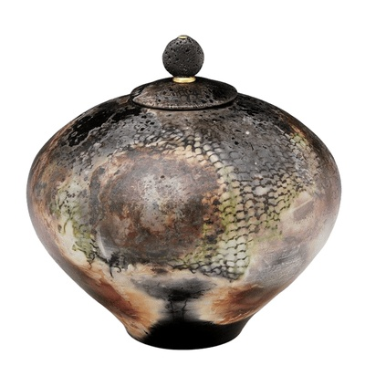 Dezba Nature Cremation Urn