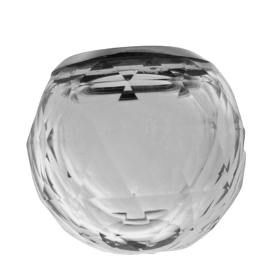 Diamant Crystal Keepsake Urn